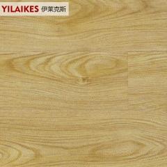 伊莱克斯地板实木地板手抓纹手雕古橡 813*153