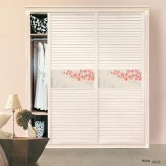 泉顺居家整体家居衣柜RMN5629 图片色 咨询客服 可定制 定金