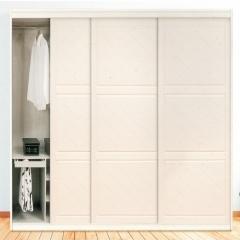 泉顺居家整体家居衣柜RMN5637 图片色 咨询客服 可定制 定金