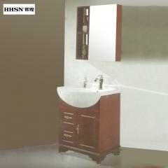 辉煌卫浴浴室柜