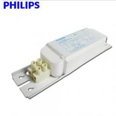 怡达照明   飞利浦镇流器 BTA-LU 18W 30瓦 36W整流器 电感镇流器 定金