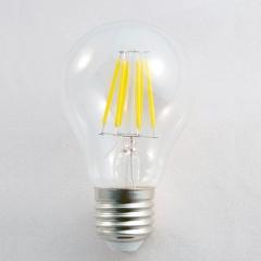 怡达照明  飞明LED灯丝灯泡 防钨丝灯E27螺口LED超亮节能灯光源 定金