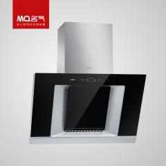 MQ名气 机王365C侧吸式黑晶玻璃油烟机 三大升级 快可离Ⅱ