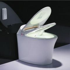 智能马桶全自动智能马桶坐便器AR-818885 咨询客服