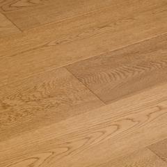 路易世家地板三层实木地板8311橡木 1215*196*12MM(咨询客服)