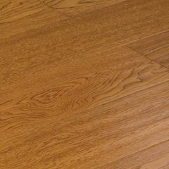 路易世家地板三层实木地板8321橡木 1215*196*12MM(咨询客服)
