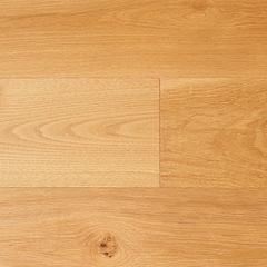 路易世家地板三层实木地板8611 1215*196*12MM(咨询客服)