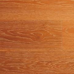 路易世家地板三层实木地板8621 1215*196*12MM(咨询客服)