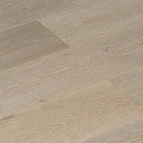 路易世家地板三层实木地板8651欧橡 1215*1