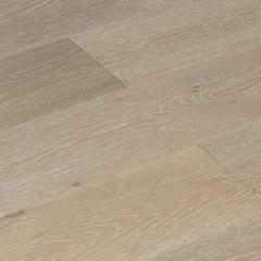 路易世家地板三层实木地板8651欧橡 1215*196*12MM(咨询客服)