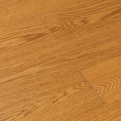 路易世家地板三层实木地板8731红橡 1215*196*12MM(咨询客服)