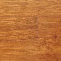 路易世家地板三层实木地板8821 1215*196*12MM(咨询客服)