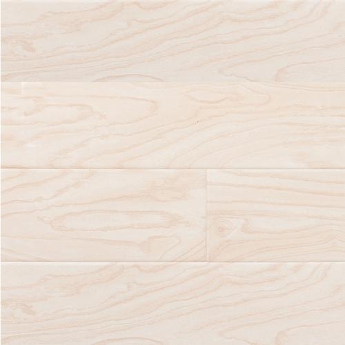 路易世家地板枫丹白露 镂铣同步榆木系列地板2606