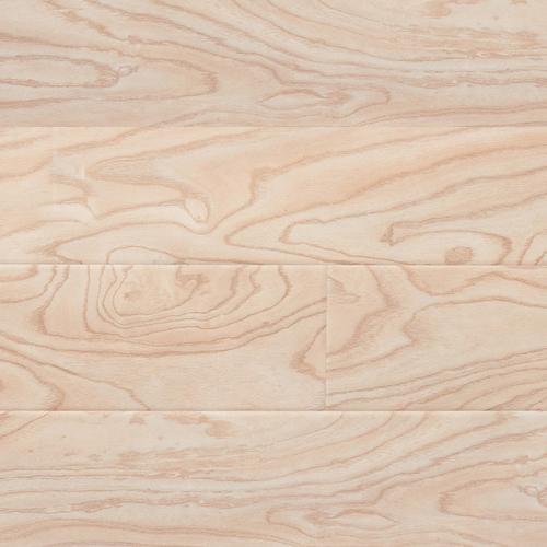路易世家地板枫丹白露 镂铣同步榆木系列地板2607