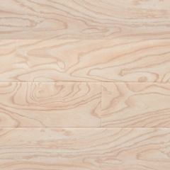 路易世家地板枫丹白露 镂铣同步榆木系列地板2607 1215*196*12MM(咨询客服)
