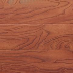 路易世家地板枫丹白露 镂铣同步榆木系列地板2608 1215*196*12MM(咨询客服)