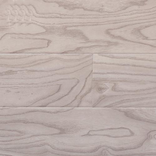 路易世家地板枫丹白露 镂铣同步榆木系列地板2609