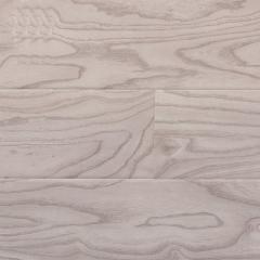 路易世家地板枫丹白露 镂铣同步榆木系列地板2609 1215*196*12MM(咨询客服)