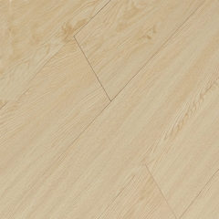 路易世家地板超耐磨 多层实木地板澳洲橡木D-16 1215*196*12MM(咨询客服)