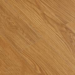 路易世家地板超耐磨 多层实木地板珐兰朵桦木D-21 1215*196*12MM(咨询客服)