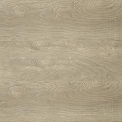 路易世家地板超耐磨 多层实木地板翡翠谷珊瑚桃D-12 1215*196*12MM(咨询客服)