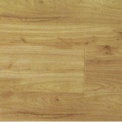 康蕙家强化木地板MG551 1215*145*12mm