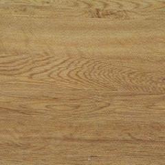 康蕙家强化木地板MG552 1215*145*12mm