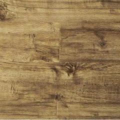 康蕙家强化木地板MG546 1215*145*12mm
