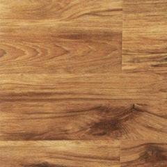 康蕙家强化木地板MG538 1215*145*12mm