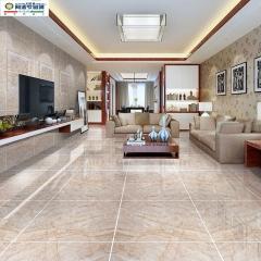 瓷砖地板砖800x800客厅餐厅卧室玻化砖全抛釉仿大理石防滑地砖 定金