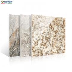 金刚石瓷砖大理石玻化砖800X800客厅防滑耐磨地砖全抛釉地板砖 定金