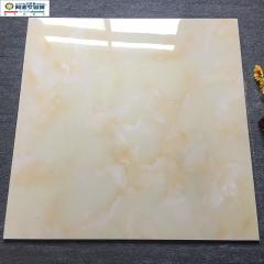 金刚石地砖800x800客厅瓷砖全抛釉卧室地板砖防滑耐磨玻化砖 定金