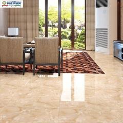 全抛釉地砖瓷砖800x800佛山客厅防滑卧室背景墙砖地板砖简约现代 定金