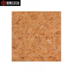 圣马力亚仿古砖系列C6105—600mm*600mm