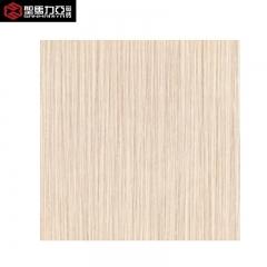 圣马力亚仿古砖系列C6205—600mm*600mm