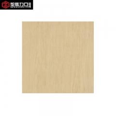 圣马力亚木纹砖系列E6041—600mm*600mm