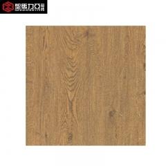 圣马力亚木纹砖系列F6636—600mm*600mm