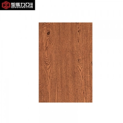 圣马力亚木纹砖系列F609037—600mm*600mm