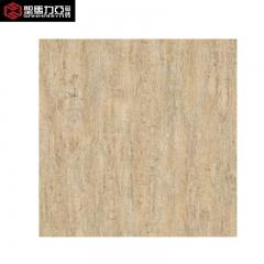 圣马力亚木纹砖系列KSM66339—600mm*600mm