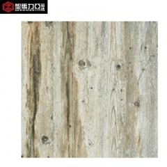 圣马力亚木纹砖系列KSM66349—600mm*600mm