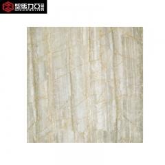 圣马力亚木纹砖系列KSM66445—600mm*600mm
