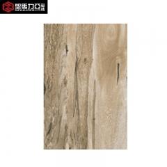 圣马力亚木纹砖系列KSM69315—600mm*900mm