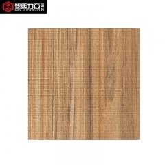 圣马力亚木纹砖系列KSM66318—600mm*600mm
