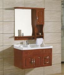 新康丽家卫浴浴室柜8049 定金