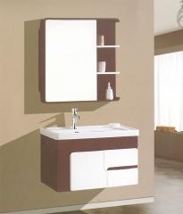 新康丽家卫浴浴室柜6050 定金