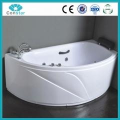 浴缸C08003 五件套 普通浴缸 冲浪按摩浴缸 亚克力 单人独立浴缸 定金