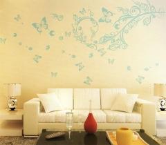沃土硅藻泥绿色环保无毒无味涂料艺术墙面沃土纳米多功能涂料XF009 定金