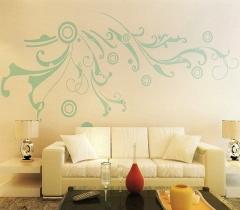沃土硅藻泥绿色环保无毒无味涂料艺术墙面沃土纳米多功能涂料XF010 定金