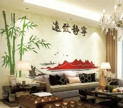 沃土硅藻泥绿色环保无毒无味涂料艺术墙面沃土纳米多功能涂料XF026 定金