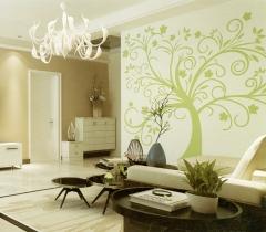 沃土硅藻泥绿色环保无毒无味涂料艺术墙面沃土纳米多功能涂料XF037 定金